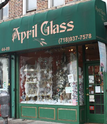 April-Glass1