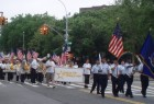 Flag-Day-Sunnyside-Drum-Corps-500x3261