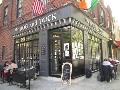 The-Dog-and-Duck-002