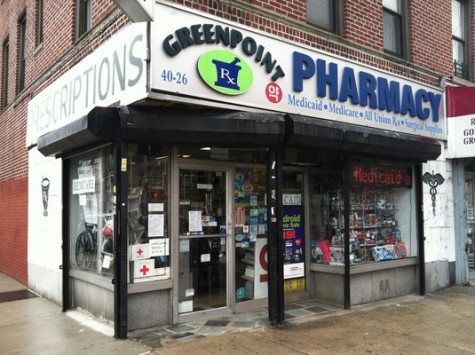 Greenpoint Pharmacy-475x355