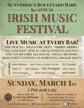 NEW Poster - Irish Music Festival 2015_JPEG