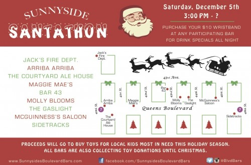FINAL_Santathon 2015 Map - Back of Postcard JPEG