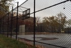 basketballcourts