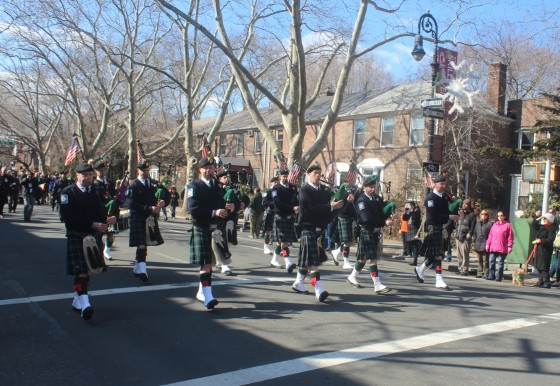 Stpatsbagpipes1