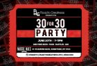 30For30Party_Flyer