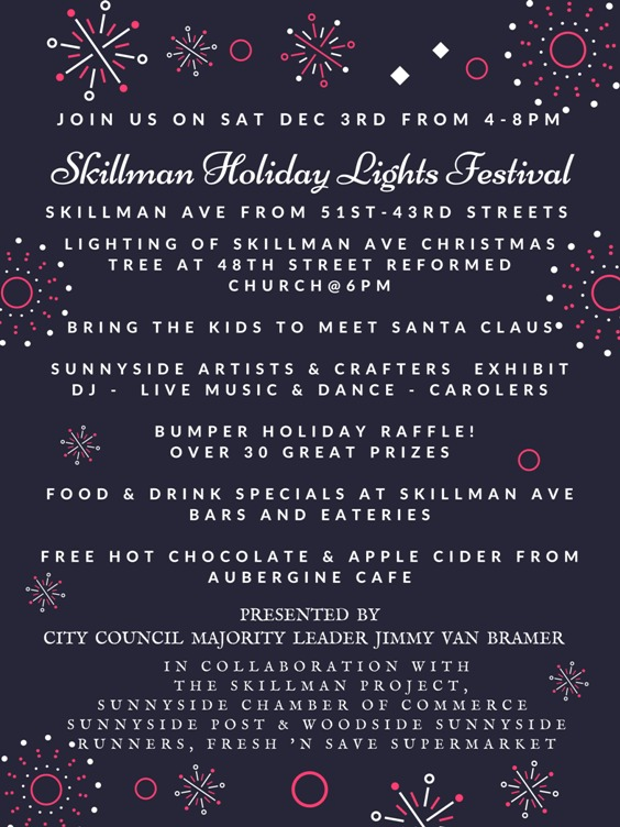 final-poster-skillman-holiday-lights-festival-9-page-0-2