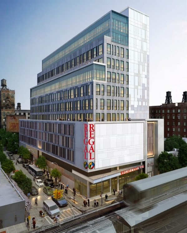 Renderings released of high rise on queens boulevard containing renderings released of high rise on queens boulevard containing regal cinemas reheart Choice Image