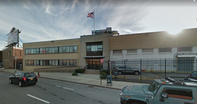 Home Depot to Open in Maspeth, Taking Over Coca-Cola Bottling Site ...